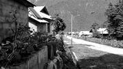 察隅县:新村有了新发展