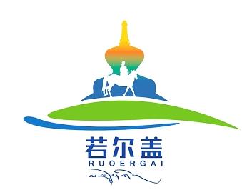 logo logo 标志 设计 矢量 矢量图 素材 图标 339_273