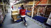跨境网购热 西藏海关提醒消费者了解通关政策