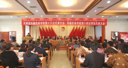 Over 1,000 Communist Youth League branches set up in Tibet