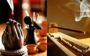 旅博会西藏旅游商品斩获一金两铜