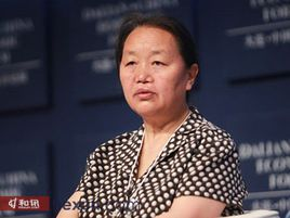 加大力度建立藏藥資源保護區