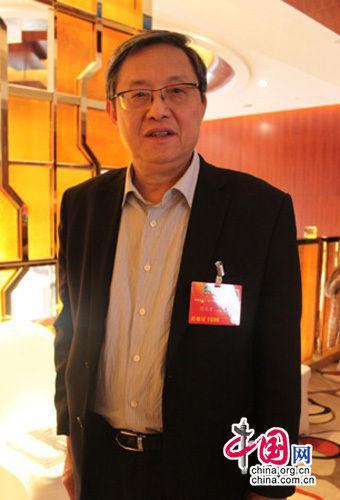 中国 汪玮/善于运用西方媒体发出中国声音,已经成为很多中国外交官的特点...