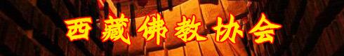 佛教西藏分会