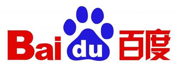 logo logo 标志 设计 矢量 矢量图 素材 图标 598_230