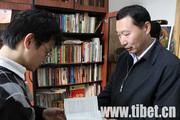 胡岩:西藏问题中的苏联因素(一)