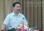 胡岩:西藏问题中的苏联因素(二)