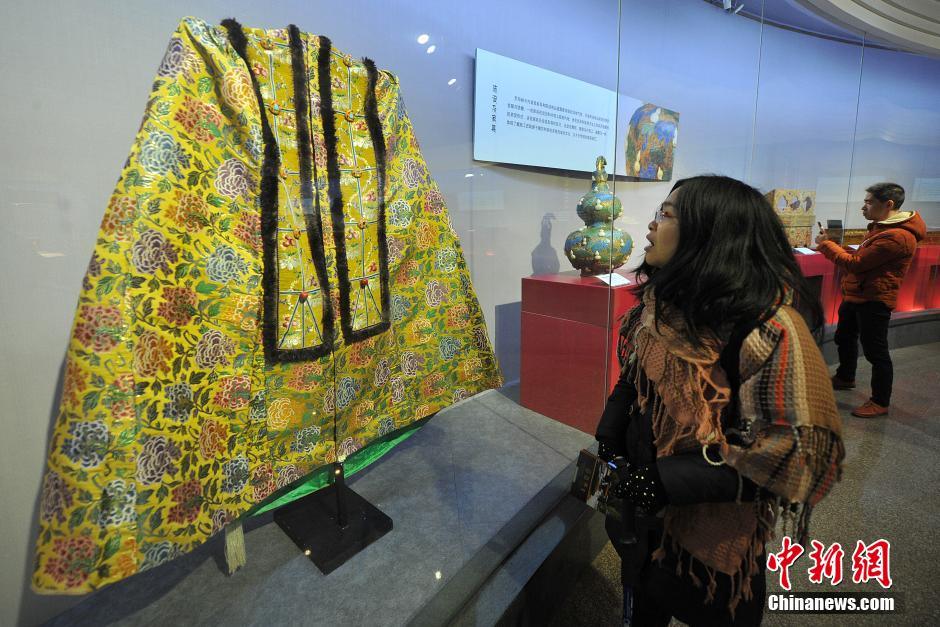 Tibetan themed exhibition to be on show in Lhasa