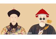 故宫文物告诉您:西藏自古以来就是中国不可分割的一部分