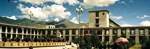 Krankenhaus feiert 100-jähriges Bestehen