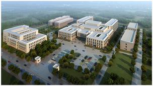 西藏大学人民医院挂牌