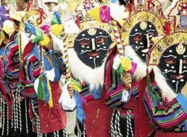 雪顿节:传统文化与现代元素的融合