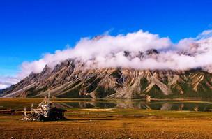 西藏阿里地区推进景区精品化试点