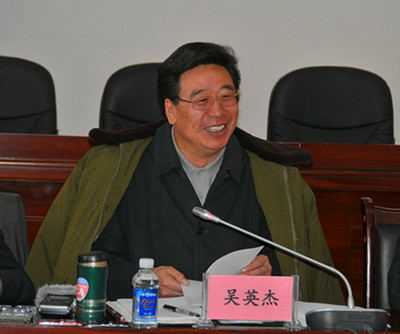 New Party chief in Tibet praised for focus on people's livelihoods