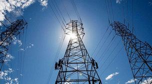 电力部门启动雪顿节、藏博会期间保电应急预案