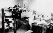 二战时期美国军方赠送西藏地方政府无线电设备事件的来龙去脉