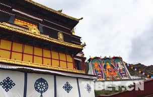 涨姿势:世间居然仅一位活佛是佛的化身 还有三位大师并不转世