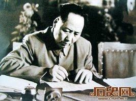 毛泽东为何说状元很少有真学问