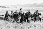 长征时期党在川康藏区民族工作的实践与启示