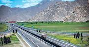 抓实抓好安全生产 推动西藏长足发展和长治久安