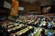 """联合国人权理事会:美欠非洲裔群体一个""""交代"""""""