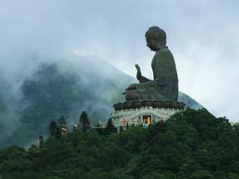 佛说信心为啥是法藏中的第一财富