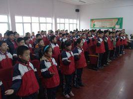 共享优质资源 共促教育发展