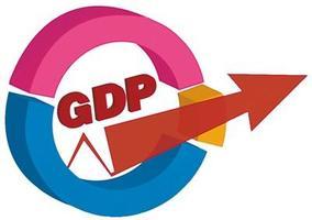 2016年中国经济数据将公布 GDP总量料破70万亿元