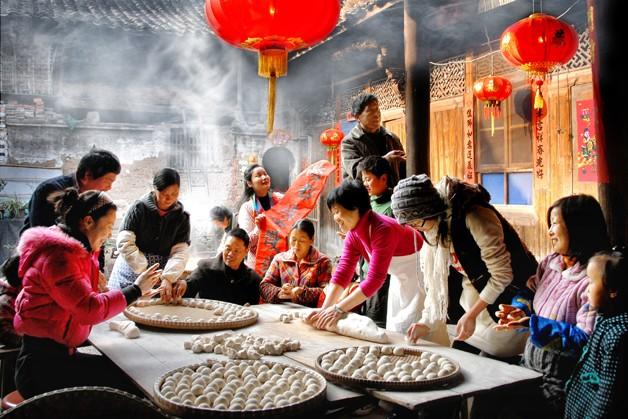 中消协发布警示:春节消费,莫被低价冲昏头