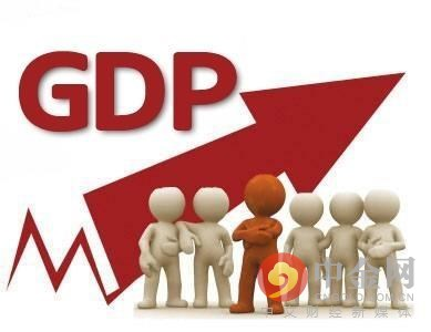 Western regions see highest GDP growth, Tibet leads with 11.5 percent