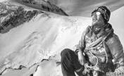 次仁旦达谈南极感受:永远是白天的日子也很爽
