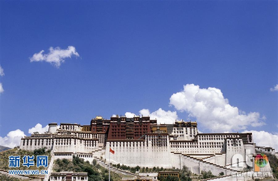 Work permit change to benefit foreigners in Tibet