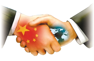 十八大以来中国特色大国外交的创新性发展