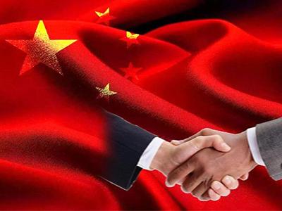 构建新型国际关系是中国特色大国外交的主旋律