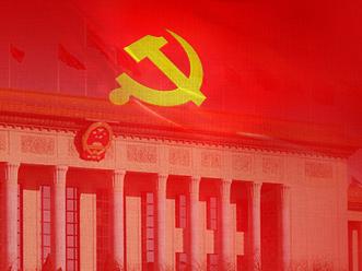 Xi für engere Kooperation zwischen KP und anderen an der Regierung mitwirkenden Parteien