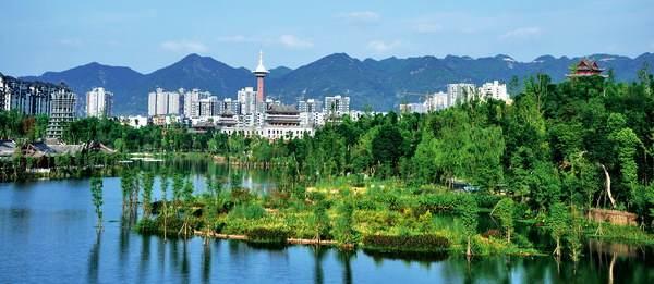 中国经济绿色发展的理论内涵