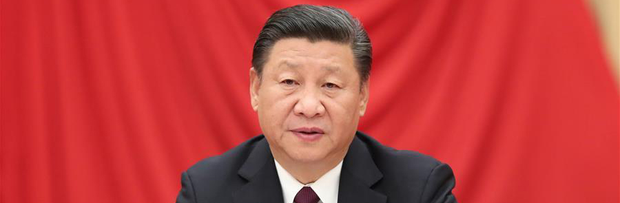 Discovery Channel zeigt Dokumentation über Xi Jinping
