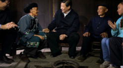 "Dokumentation ""China: Time of Xi"" ist ein großer Hit"