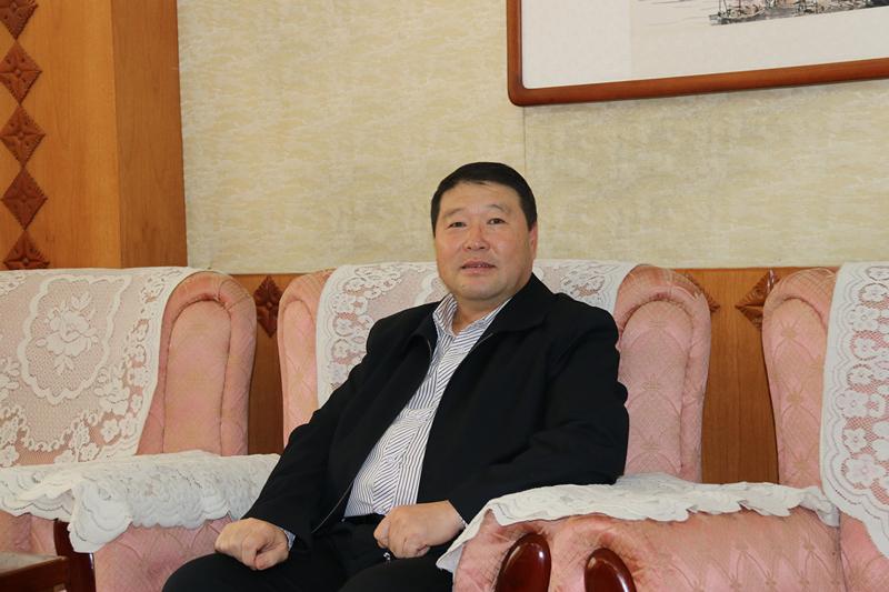 【十九大回声|专家谈】将我国宗教的中国化方向写入十九大报告是理论创新