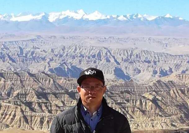 【十九大回声|专家谈】以习近平新时代中国特色社会主义思想指导西藏经济社会发展