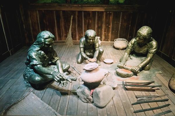时光潋滟,药香暗浮——青海藏文化博物院勾勒藏医药发展历史