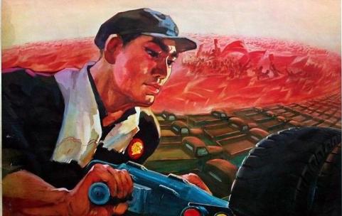 大力强化理论武装 践行工人运动时代主题