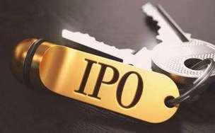 15家新三板公司IPO过会创纪录
