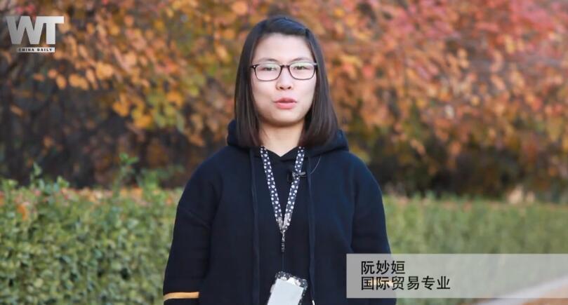 习主席要去越南啦,来自越南的留学生怎么看?