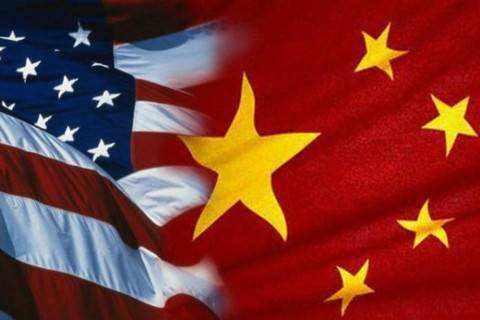 辛识平:元首外交开启中美关系新时代