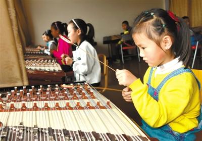 西藏群众文化工作不断深入 成效显著