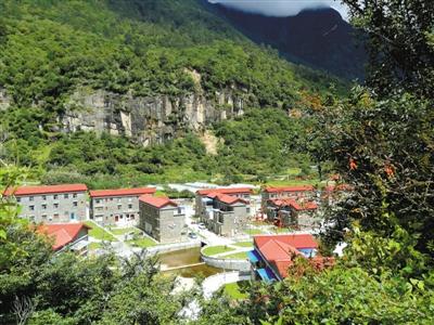 西藏日报评论:把固边富民战略落到实处