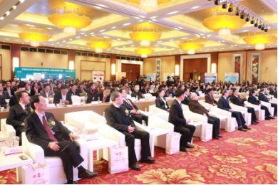 促进民族地区经贸发展与构建对内对外开放经济体系结合