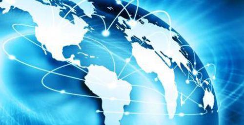 发展网信事业,习近平提出明确主张