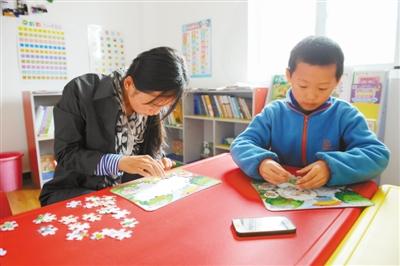 西藏深入推进素质教育